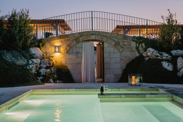 Progetto Piscina muntibianchi - piscina img2