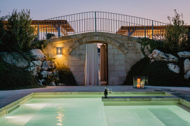 Progetto MuntiBianchi Resort
