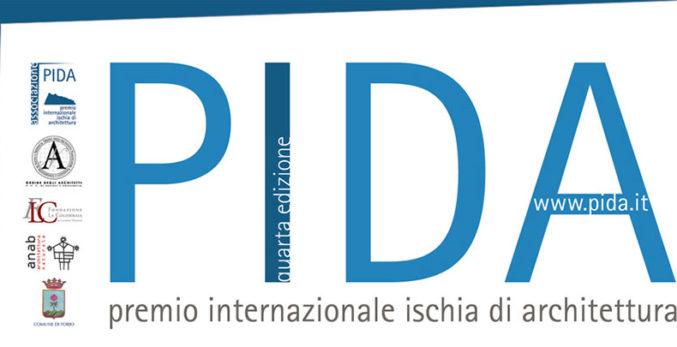 SYS Piscine Premio PIDA