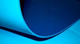 SYS Piscine accessori coperture