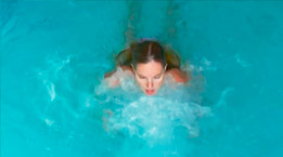 SYS Piscine accessori nuoto controccorrente