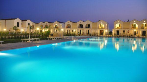 SYS Piscine blu mare village 01