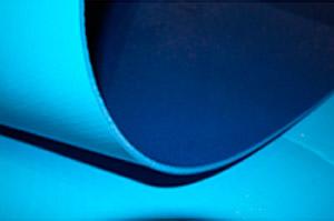 SYS Piscine coperture isotermiche 04