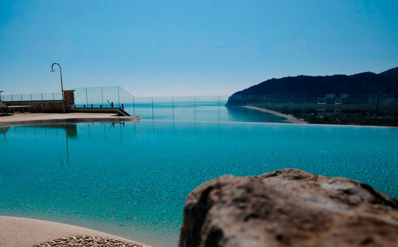 SYS Piscine e Lifestyle piscine familiari da vivere in relax e compagnia