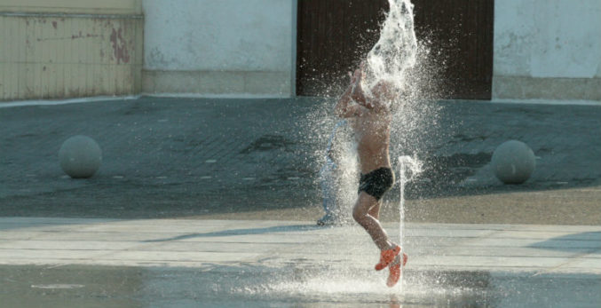 SYS Piscine fontana torre dell orso 03