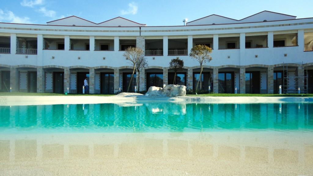 SYS Piscine hotel il porto 05