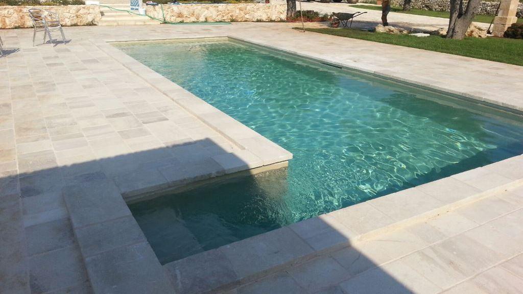 SYS Piscine intonaco resina sabbia piscina 02