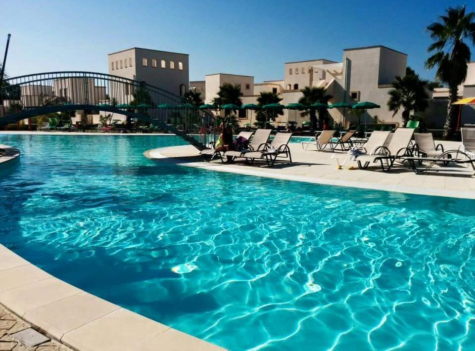 SYS Piscine la brunese resort 01