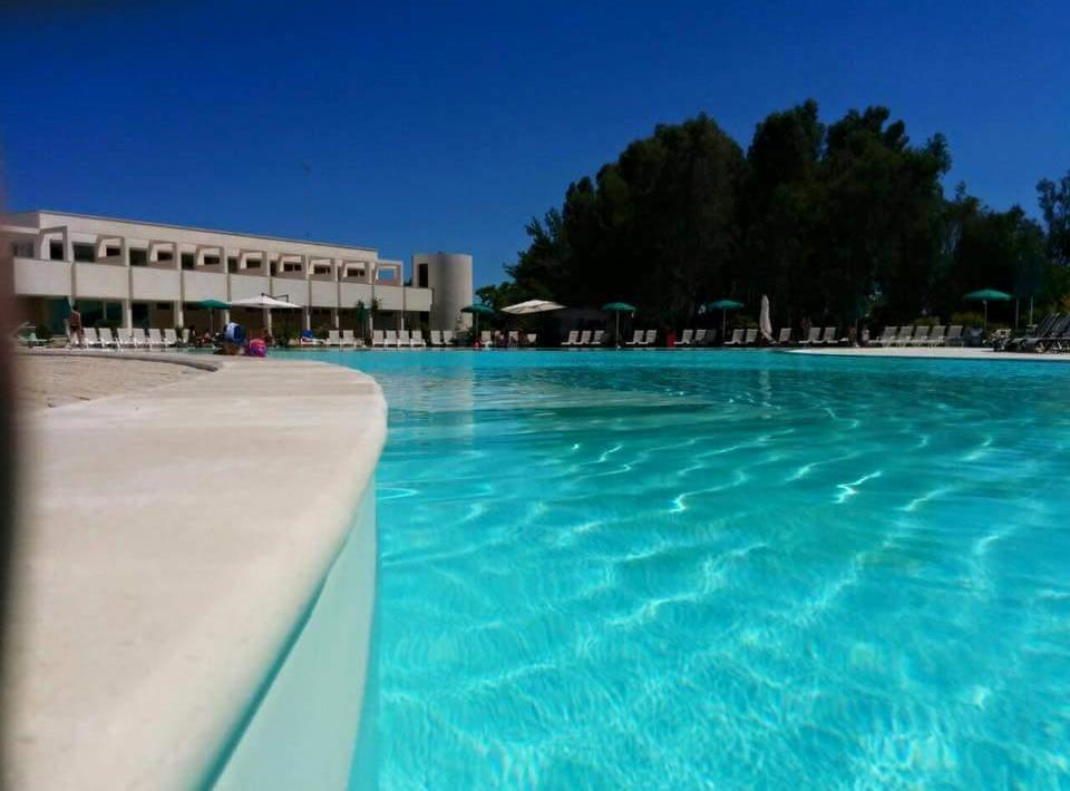 SYS Piscine la brunese resort 02
