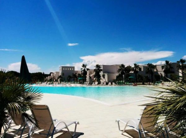 SYS Piscine la brunese resort 03