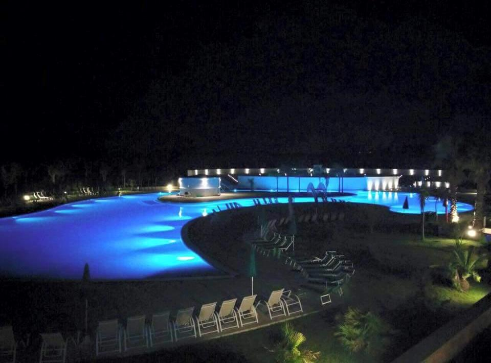 SYS Piscine la brunese resort 04