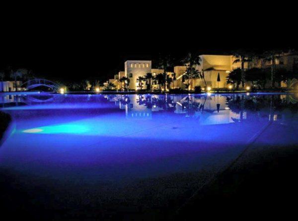 SYS Piscine la brunese resort 09