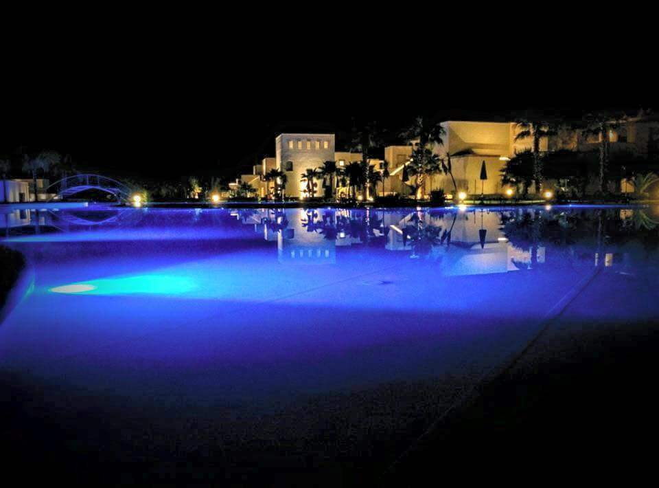 SYS Piscine la brunese resort 09