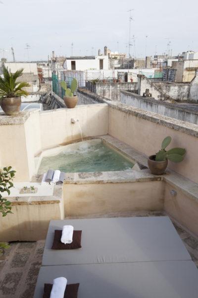 SYS Piscine living palazzo mongio