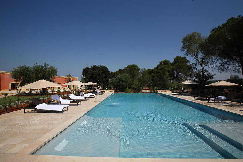 SYS Piscine masseria gialli rural excellence 03