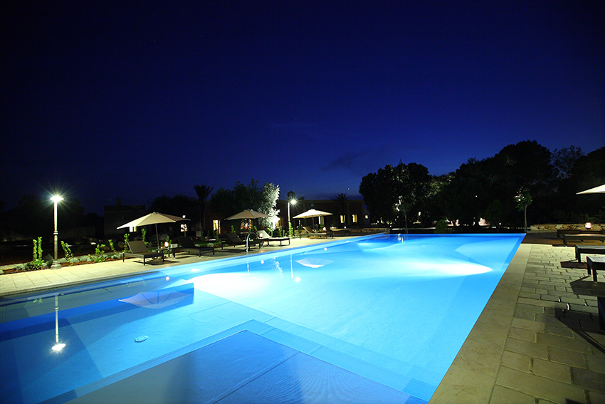 SYS Piscine masseria gialli rural excellence 04