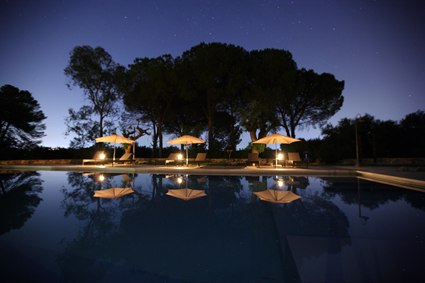 SYS Piscine masseria gialli rural excellence 05