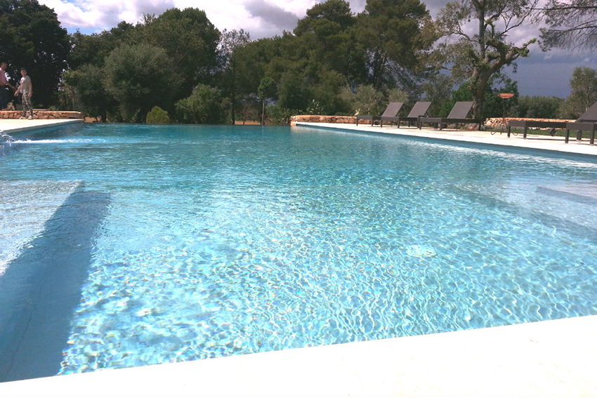 SYS Piscine masseria gialli rural excellence 06