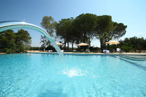 SYS Piscine masseria gialli rural excellence 07