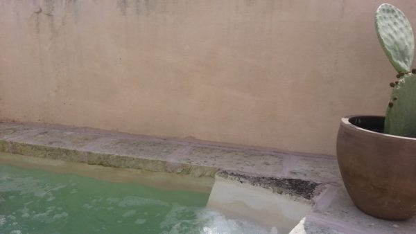 SYS Piscine palazzo mongio dell'elefante galatina 03