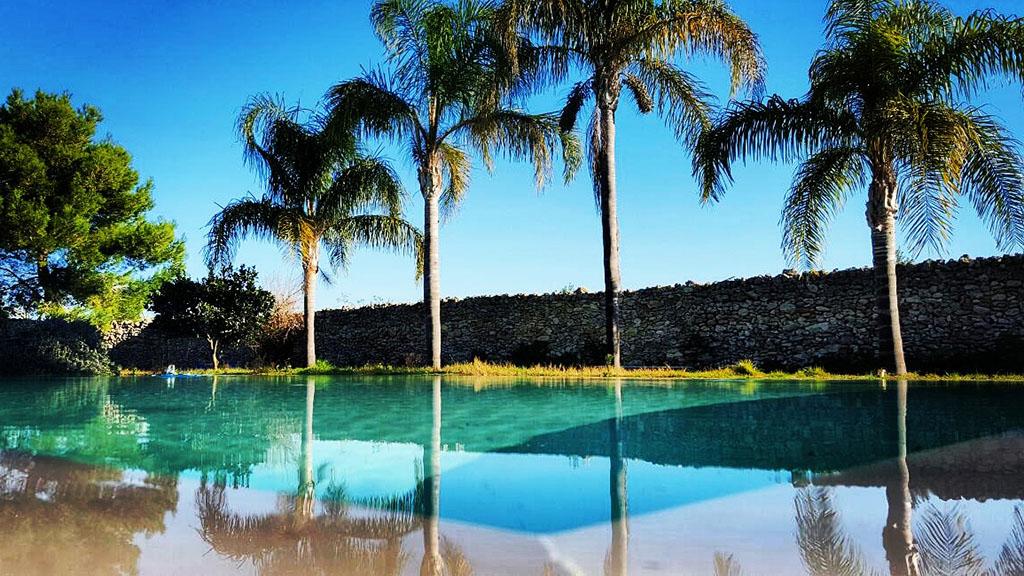 SYS Piscine piscina a sfioro masseria musci 01