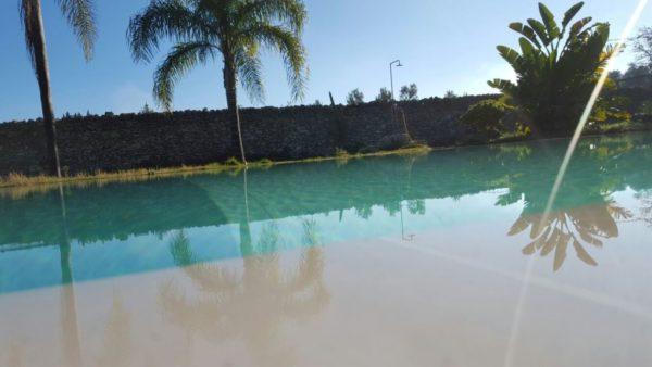 SYS Piscine piscina a sfioro masseria musci 02