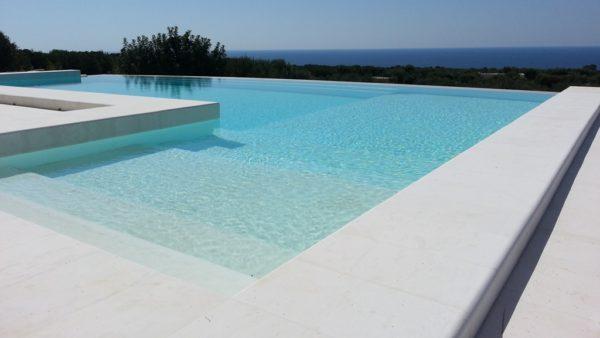 SYS Piscine piscina design sfioro 01