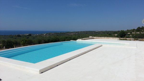 SYS Piscine piscina design sfioro 02
