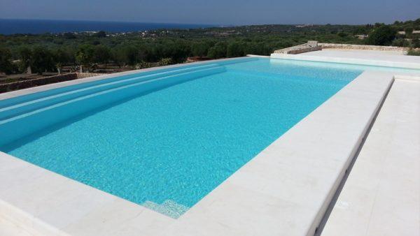 SYS Piscine piscina design sfioro 03