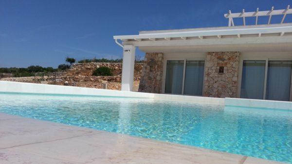 SYS Piscine piscina design sfioro 04