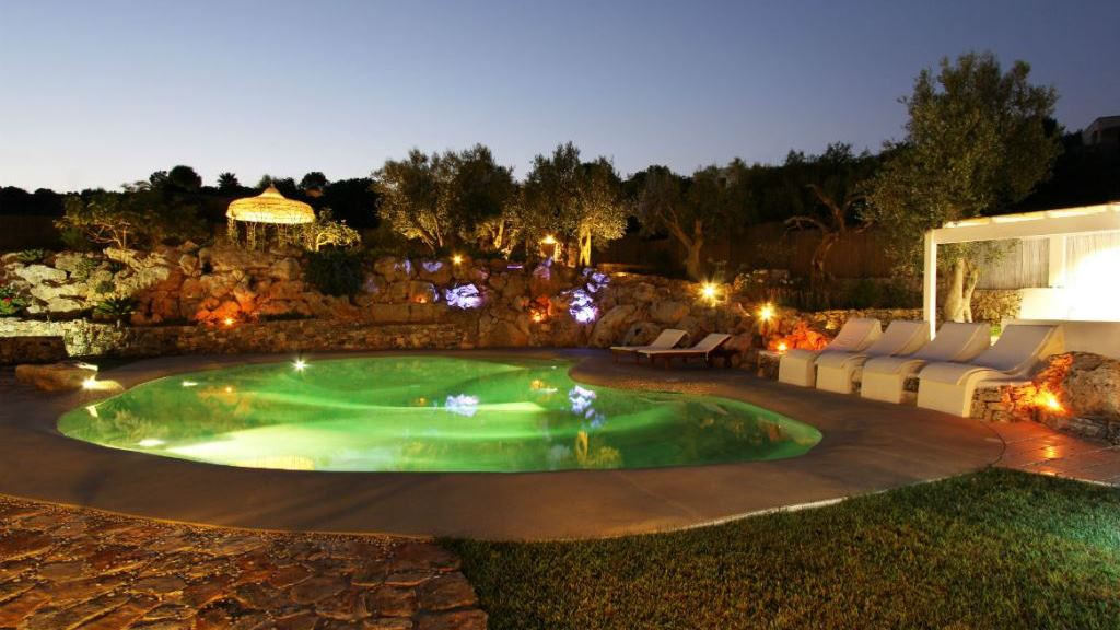 SYS Piscine piscina natural bio design santa maria di leuca 01