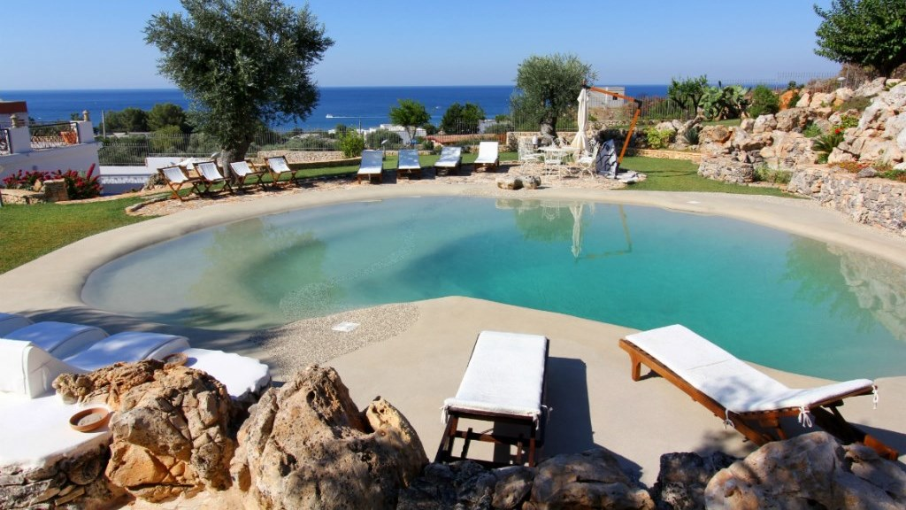 SYS Piscine piscina natural bio design santa maria di leuca 03