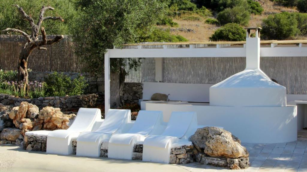 SYS Piscine piscina natural bio design santa maria di leuca 05