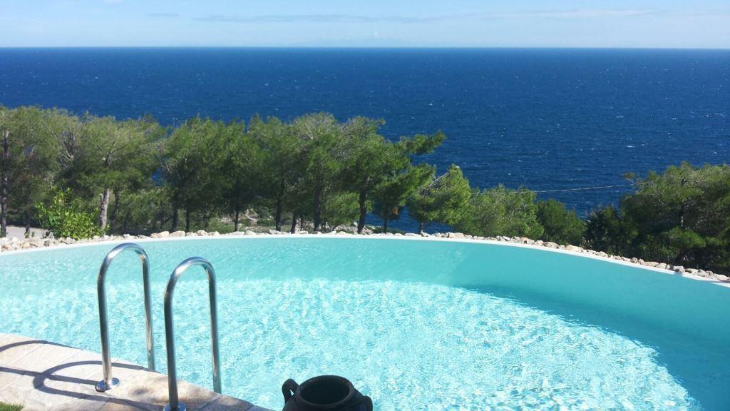 piscina smontabile ciolo private location sys piscine