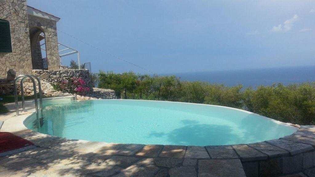 Sys piscine piscina smontabile ciolo 03 sys piscine - Piscina smontabile ...