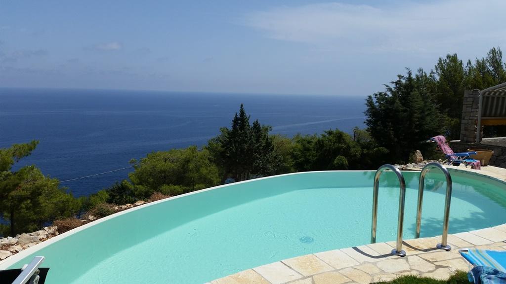 SYS Piscine piscina smontabile ciolo 04
