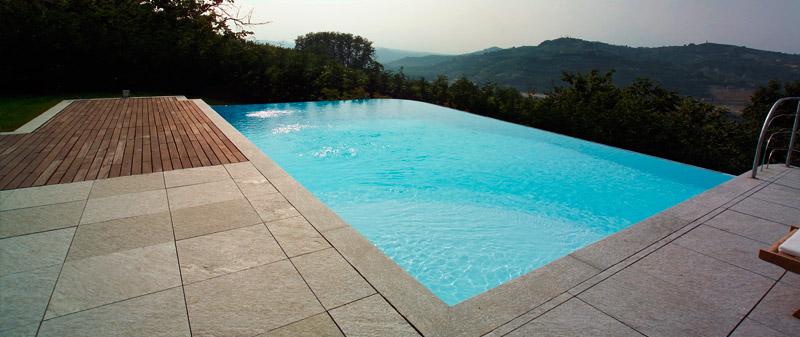 SYS Piscine piscine design
