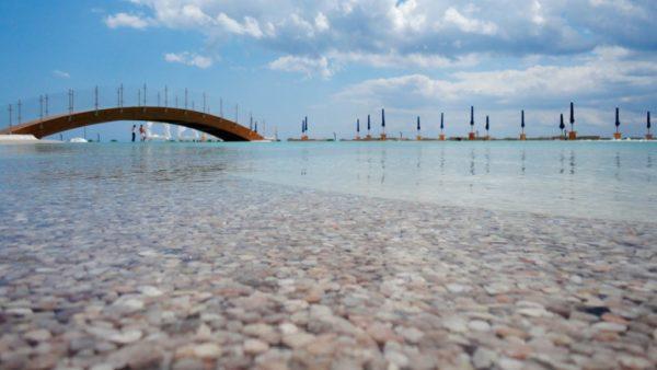 SYS Piscine piscine natural bio 01