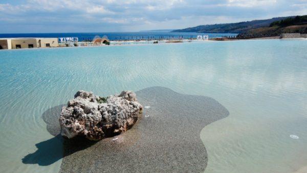SYS Piscine piscine natural bio 02