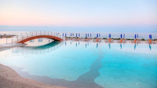 SYS Piscine piscine natural bio 04
