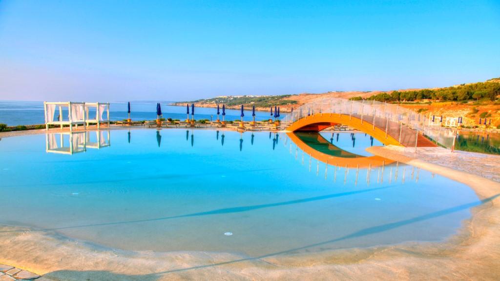 SYS Piscine piscine natural bio 05