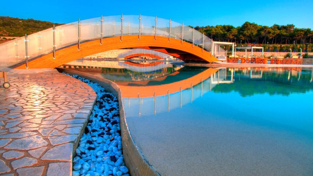 SYS Piscine piscine natural bio 06