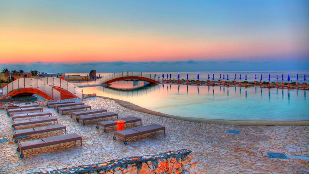 SYS Piscine piscine natural bio 07