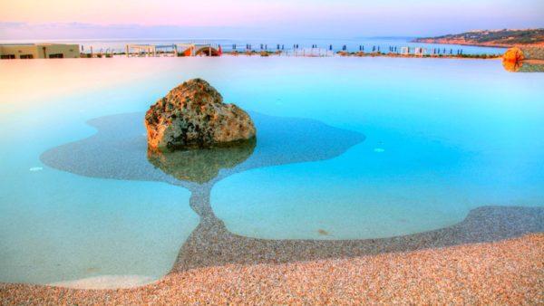 SYS Piscine piscine natural bio 08