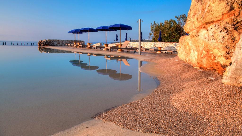SYS Piscine piscine natural bio 09