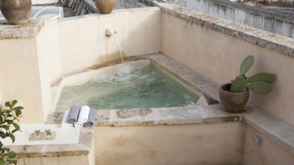 SYS Piscine piscinetta palazzo mongio