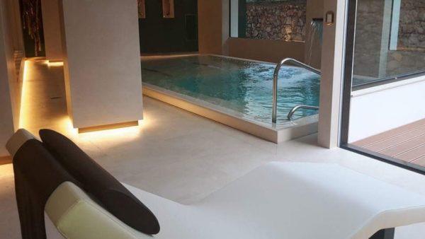 SYS Piscine realizzazione centro benessere callistos hotel 01