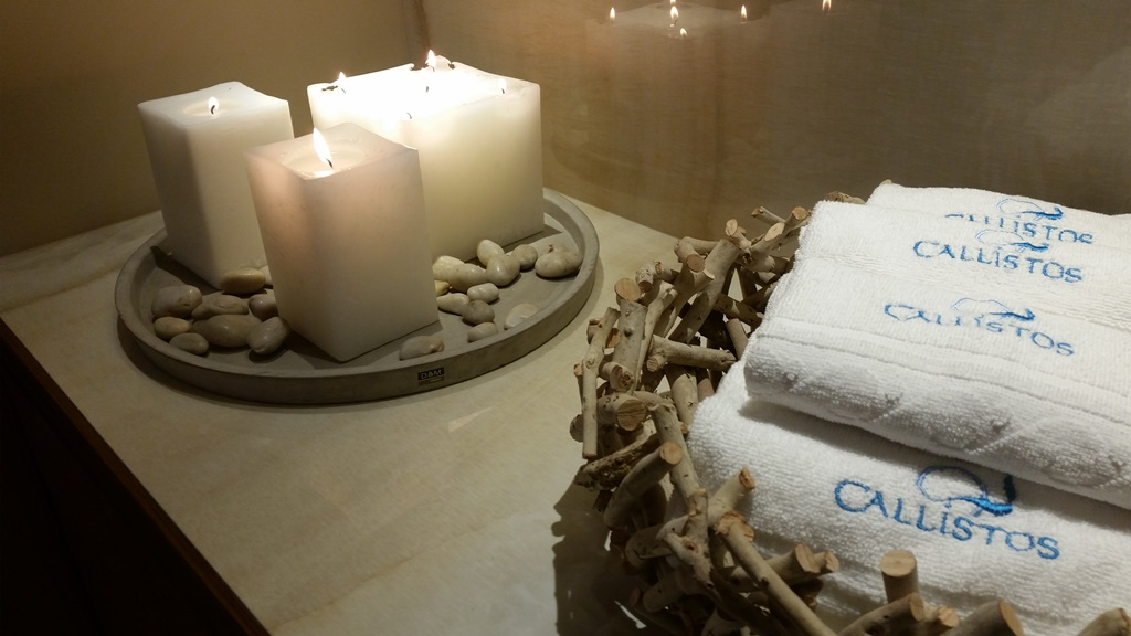 SYS Piscine realizzazione centro benessere callistos hotel 03