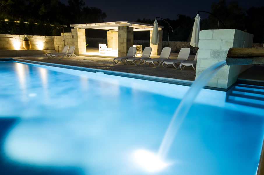 SYS Piscine realizzazione piscina agriturismo 06