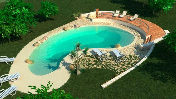 SYS Piscine rendering 021